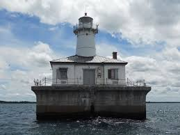 Light Houses These 4 Michigan Lighthouses Are Still Up For Auction
