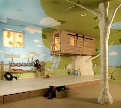 room theme funky rooms amazing childrens rooms themed to style with