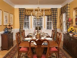 living room window treatments black home essence fleetwood coffee