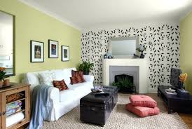 great room details sherwin williams wall color alpaca sw7022
