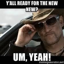 Woody Meme Generator - woody buzz blank meme generator ion hambone memes by me