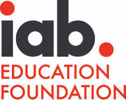 advertising bureau iab advancing advertising marketing and digital media and celebrating