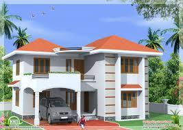 home design plans in 1800 sqft home design sqfeet storey home design kerala home design and