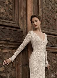 flora wedding dress 73 best wedding boho dresses by flora bridal images on