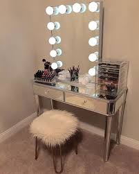 What Is A Vanity Room 261 Best Impressions Vanity Inspo Images On Pinterest Makeup