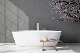 Bathtub In A Shower Homeowners Splurge On Master Bath Shower Features Study Finds