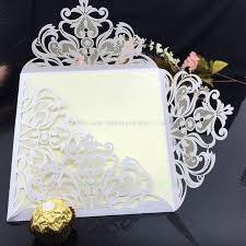 order wedding invitations templates wedding invitations gta also wedding invitations
