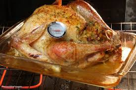 thanksgiving meal food safety tips from the experts to make sure