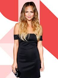 How Long Do Micro Link Hair Extensions Last by Hair Extensions Care Guide Where To Buy