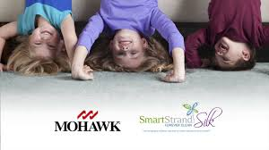 Mohawkcareers by Avalon Flooring Mohawk Carpet Installation Sale Spring 2016