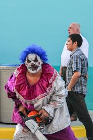 jack clown halloween horror nights halloween horror nights 2015 house by house review as universal