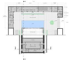 floor plan of mosque manço architects conceptual mosque