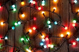 commercial led tree lights easylovely commercial grade led christmas lights f41 on stylish