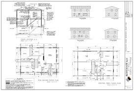 Six Bedroom Floor Plans Residential U2013 Bestimate Llc