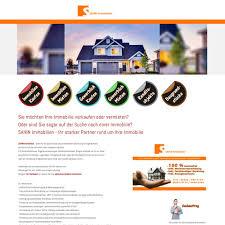 Virtuelle Chronik Der Deutschen Jugendfeuerwehr Kostenlose Homepage Erstellen Mit Page4