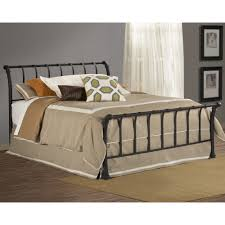 bedding black iron beds u0026 black wrought iron beds humble abode
