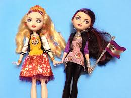 Ever After High Apple White Doll Ever After High Book And Dolls American Fan Club