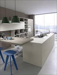 custom 80 kitchen center island with seating design ideas kitchen center table innovative stylish portable kitchen island with