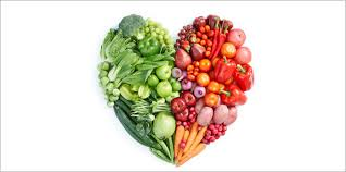 healthy heart diet heart disease diets weightplan