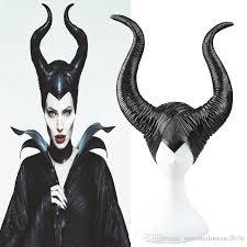 maleficent costume 2017 2016 hot maleficent costume accessories maleficent