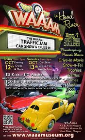 norm reeves honda toy drive 17 best car show flyers images on pinterest a photo auction and