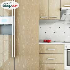 online get cheap cabinet renovate wallpaper kitchen aliexpress