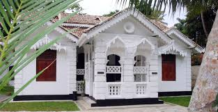 house plans that look like old houses old house designs in sri lanka google search projects to try
