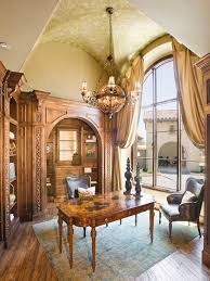 interior arch designs for home 829 best interior tuscan home images on haciendas