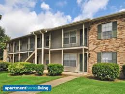 1 bedroom apartments in lafayette la french colony apartments lafayette la apartments