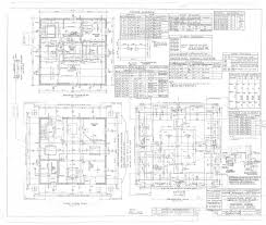 buying a house with stone foundation concrete plans plan of