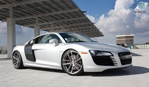 2016 audi r8 wallpaper audi r8 wallpaper audi wallpapers cars wallpapers images