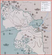 Stalingrad On Map World War 2 Maps Tws Online