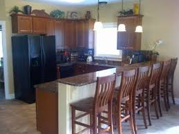 Small Kitchen Table With Bar Stools by Bar Stool Kitchen Table U2013 Kitchen Ideas