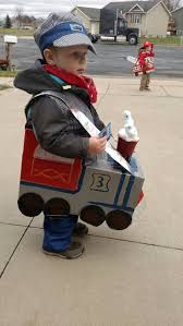 thomas tank engine halloween costume best 25 train conductor costume ideas on pinterest toddler golf