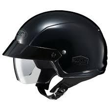 hjc helmets motocross hjc motorcycle helmets snowmobile gear shields full face snell