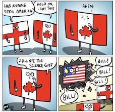 America Memes - best 25 america memes ideas on pinterest america funny america
