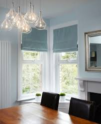 Curtains For Dining Room Ideas by Other Dining Room Blinds Fine On Other And Dining Room Blinds 4
