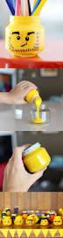 best 25 creative crafts ideas on pinterest fun diy crafts kids