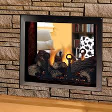 Home Interior Frames Accessories Amusing Living Room Interior Decoration Using See