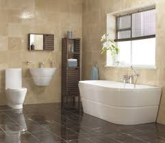 Bathroom Taps B And Q Cashback Cooke And Lewis Rosalind Bathroom Suite