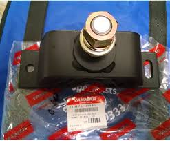 300 motor mounts 119173 08440 j way enterprises