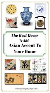 best 25 asian home decor ideas only on pinterest zen home decor best 25 asian home decor ideas only on pinterest zen home decor asian decor and oriental decor