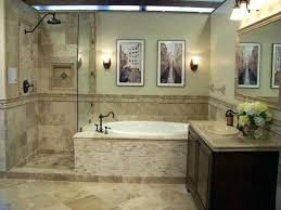 Traditional Bathroom Lighting Fixtures Luxury Bathroom Light Fixtures Brushed Nickel And Image Of