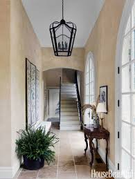 Home Interiors Colors by 70 Foyer Decorating Ideas Design Pictures Of Foyers House