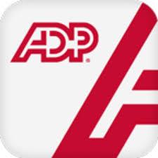 adp mobile solutions apk adp mobile solutions 3 2 0 apk by adp llc apkmirror