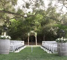 wedding venues in temecula temecula wedding venues historic house affordable and