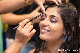 find makeup artists five expert tips to help you find your bridal makeup artist