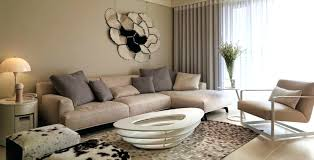 Beige Sectional Sofa Decor With Sectionals Living Room Sectional Ideas