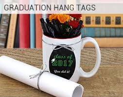Graduation Party Decorations Graduation Party Ideas Personalize Your Graduation Party