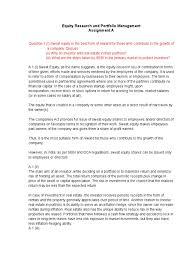 adl 54 equity research and portfolio management v2 beta finance